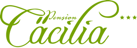 logo_pension
